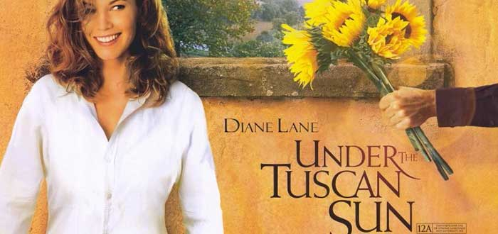 pelis de viajes_Under the Tuscan Sun