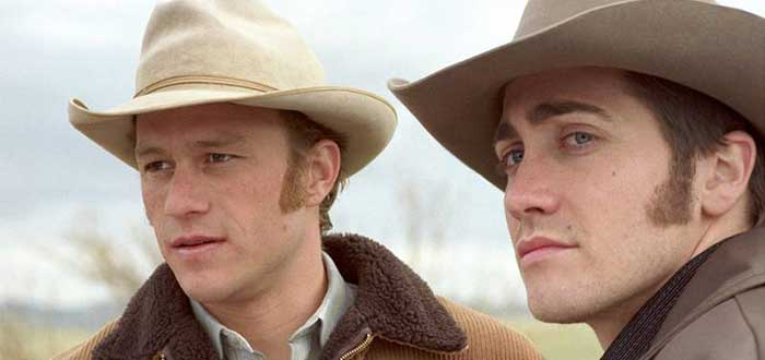 brokeback-mountain-mountain