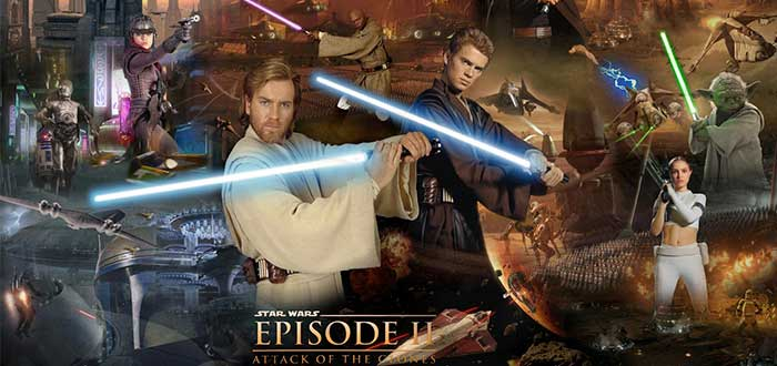 star-war-episodio-2