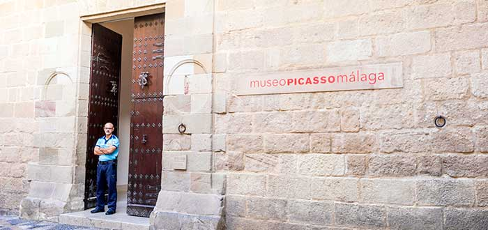 museo-picasso