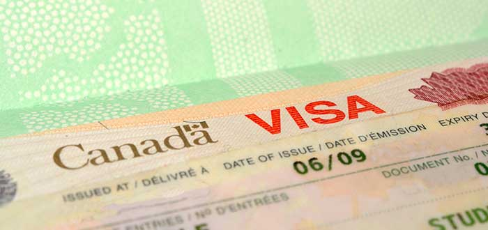 requisitos-para-viajar-a-canada